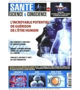 SANTE SCIENCE & CONSCIENCE N°20