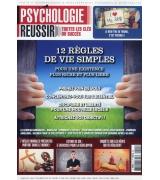 PSYCHOLOGIE REUSSIR n°22
