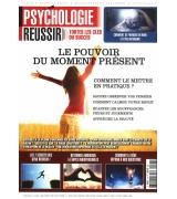 PSYCHOLOGIE REUSSIR n°23
