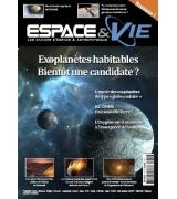 ESPACE & VIE N°15