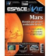 ESPACE & VIE N°16