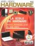 HARDWARE MAGAZINE HS N°01