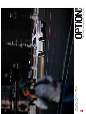 Option Auto n°244