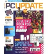 PC UPDATE N°104