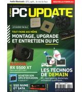 PC UPDATE N°105