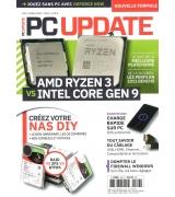 PC UPDATE N°106