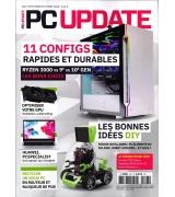 PC UPDATE N°108