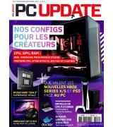 PC UPDATE N°109