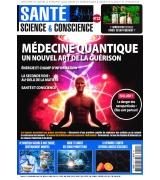 SANTE SCIENCE & CONSCIENCE N°22