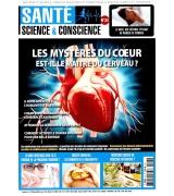 SANTE SCIENCE & CONSCIENCE N°23