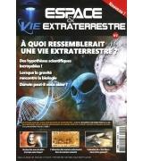 ESPACE & VIE EXTRA TERRESTRE  N°2
