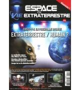 ESPACE & VIE EXTRA TERRESTRE N°3