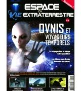 ESPACE & VIE EXTRA TERRESTRE N°4