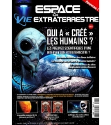 ESPACE & VIE EXTRA TERRESTRE N°5