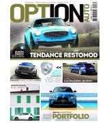 Option Auto n°248