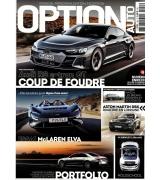 Option Auto n°249